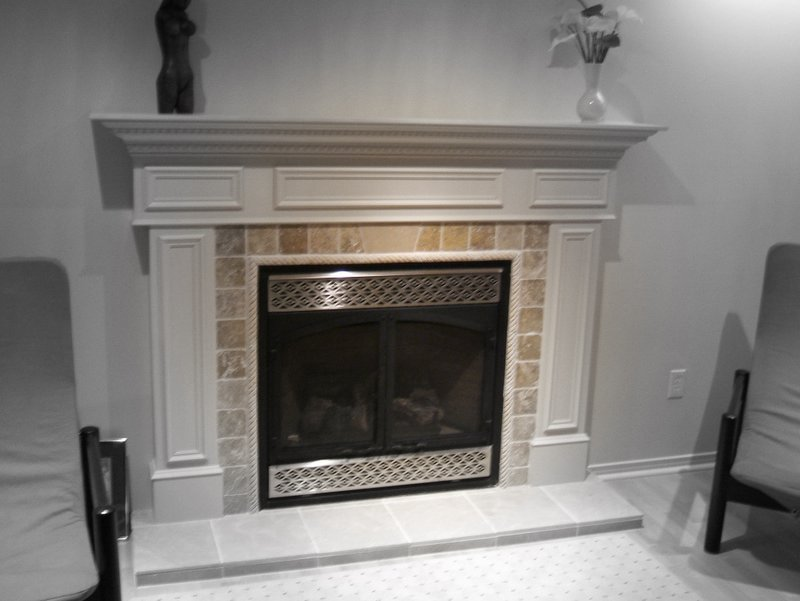 Dm Cabinets Home Improvements